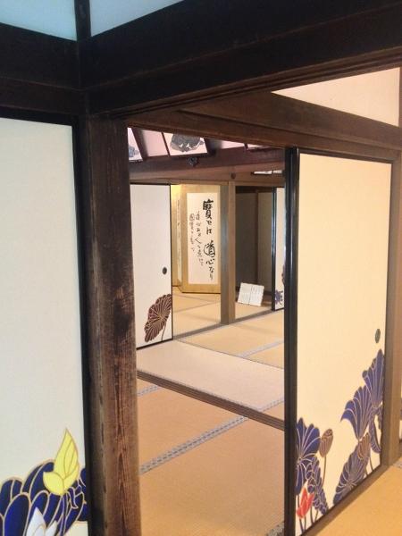 japan_1