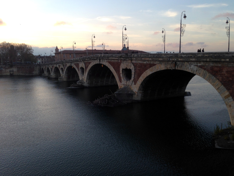 toulouse_11