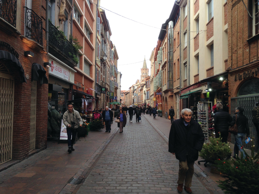 toulouse_7