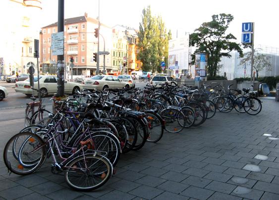 bikes_3