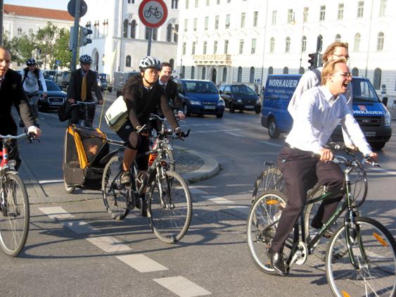bikes_4