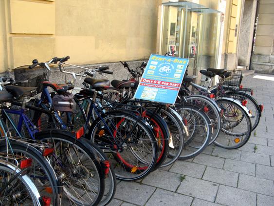 bikes_5
