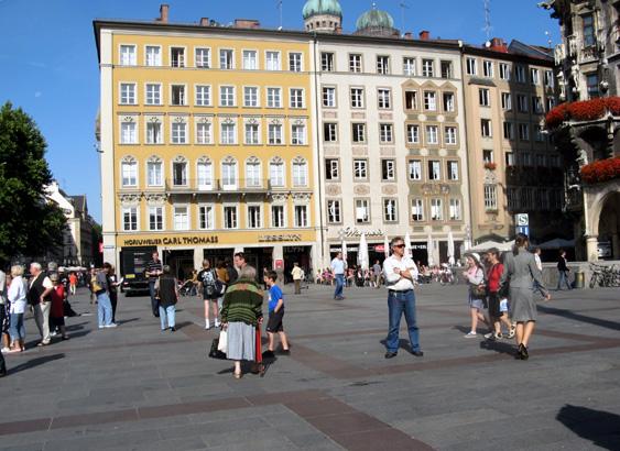 marienplatz_3