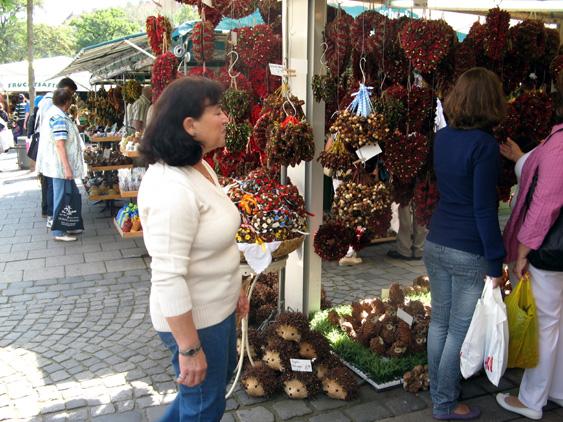 market_4