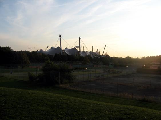 olympic_3